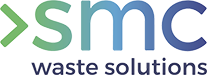 SMC Waste Solutions Logo